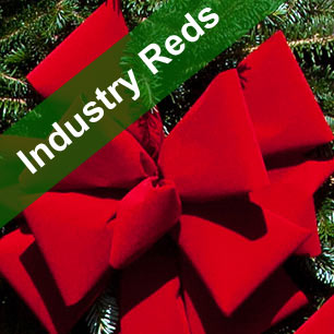 Industry Reds